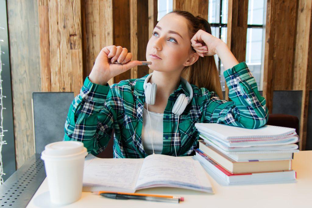 RamSync is the perfect study companion