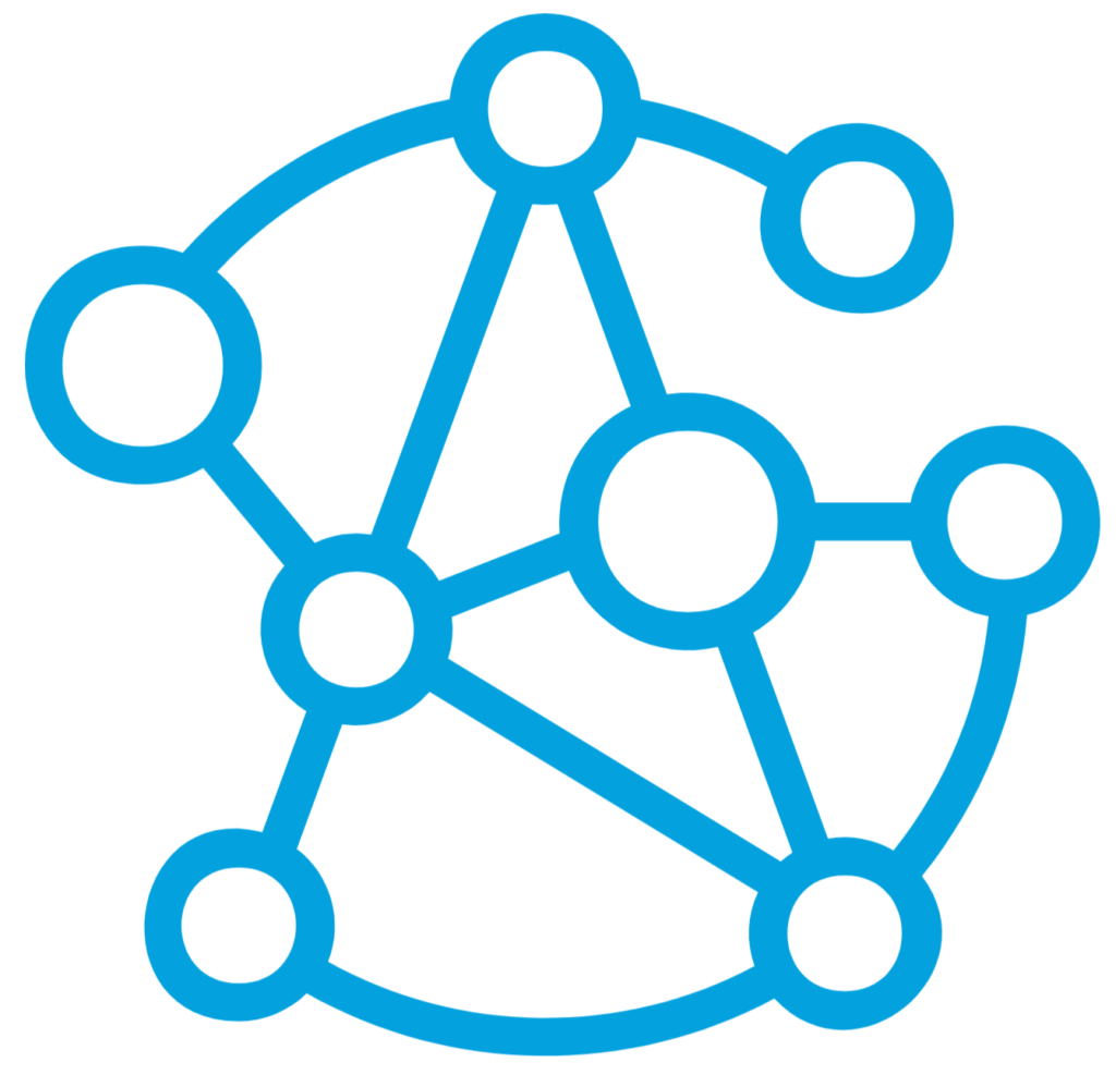 RamSync is the friendliest graph database interface around