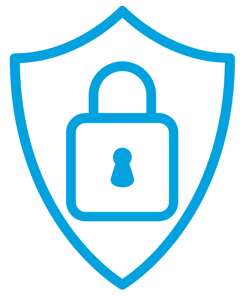 RamSync: Safe and secure